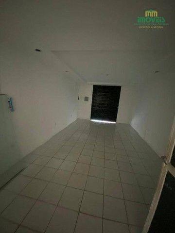 Casa com 6 dormitórios para alugar, 300 m² por R$ 4.000,00/mês - Dionisio Torres - Fortale - Foto 2