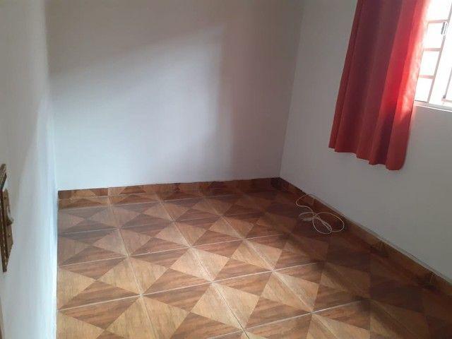 RM Imóveis vende excelente apartamento no Coração do Padre Eustáquio! - Foto 11