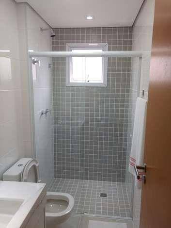 Residencial Vale D'Aldeia , 82 - 91m², 2 quartos - Boqueirão, Santos - SP - Foto 20