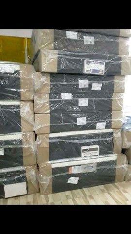 BASE BOX SOLTEIRO 299,00 / BASE BOX CASAL 399,00 - Foto 3
