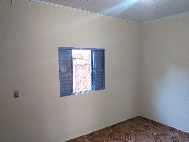 Casa em Santo Antônio de Goiás - Foto 10