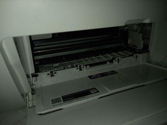 Impressora 2676 - Foto 2