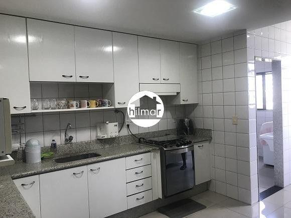 Apartamento - FREGUESIA (JACAREPAGUA) - R$ 720.000,00 - Foto 15