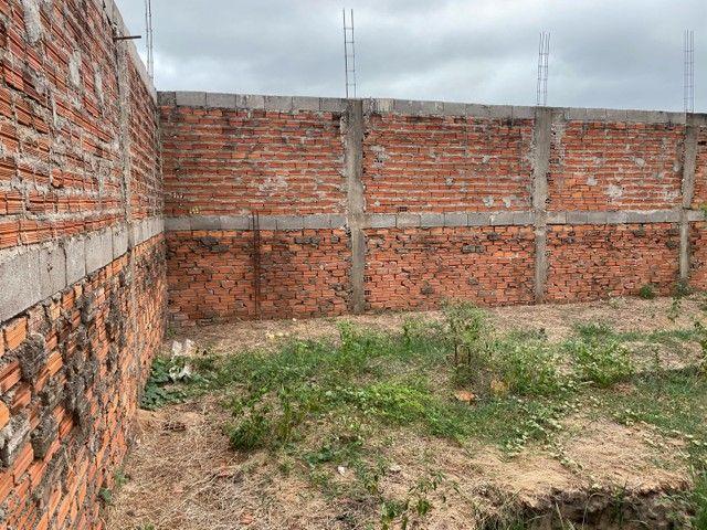 Casa construção 75.000 - Foto 8