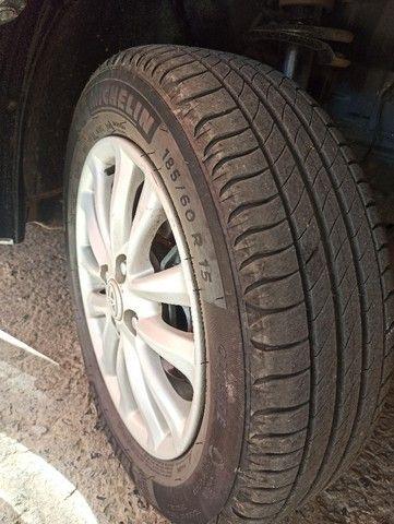 Venda Ethios Sedan 1.5 XLS