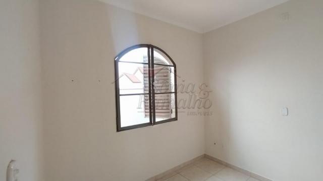 Casa para alugar com 5 dormitórios em Alto da boa vista, Ribeirao preto cod:L18783 - Foto 10