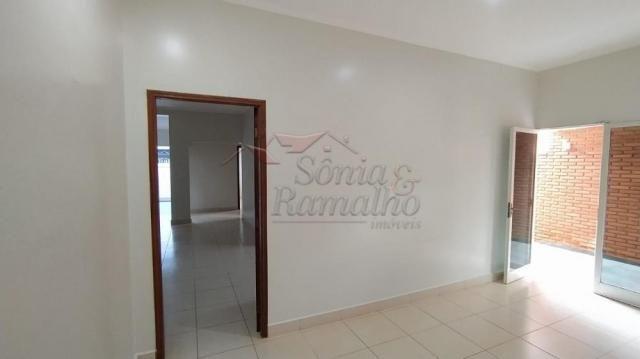 Casa para alugar com 5 dormitórios em Alto da boa vista, Ribeirao preto cod:L18709 - Foto 6