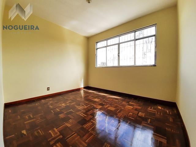 Apartamento para alugar com 3 dormitórios em Bom pastor, Juiz de fora cod:3049 - Foto 7