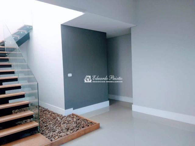 Sobrado com 3 dormitórios à venda, 250 m² por R$ 800.000,00 - Paraíso de Igaratá - Igaratá - Foto 14