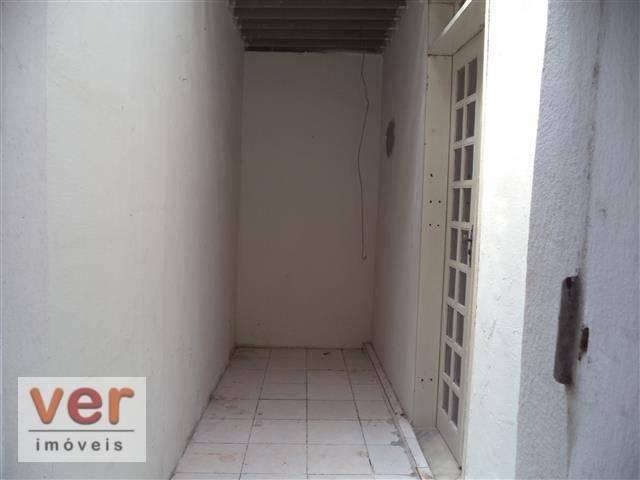 Casa para alugar, 370 m² por R$ 1.500,00/mês - Jacarecanga - Fortaleza/CE - Foto 16