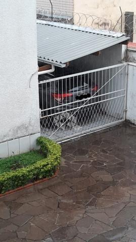Apartamento à venda com 2 dormitórios em São sebastião, Porto alegre cod:9934112 - Foto 15