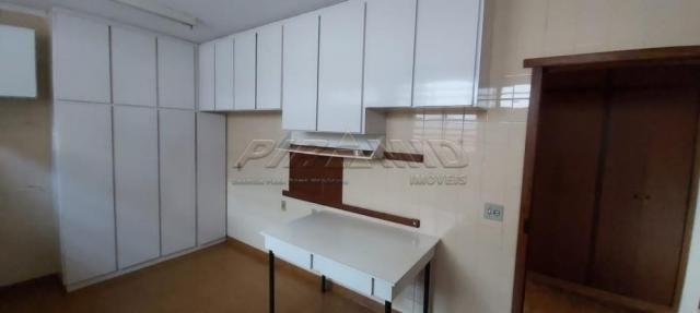 Casa para alugar com 5 dormitórios em Alto da boa vista, Ribeirao preto cod:L191300 - Foto 15