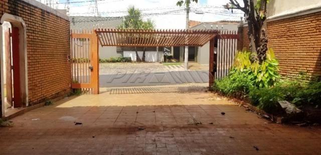 Casa para alugar com 5 dormitórios em Jardim sumare, Ribeirao preto cod:L191258 - Foto 3