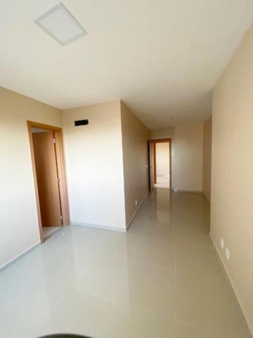 Apartamento para aluguel, 3 quartos, 3 suítes, 2 vagas, Pituaçu - Salvador/BA - Foto 4