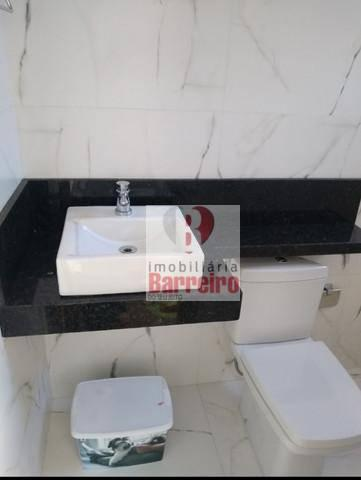 Casa à venda, 240 m² por R$ 380.000,00 - Diamante - Belo Horizonte/MG - Foto 10