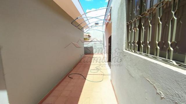 Casa para alugar com 5 dormitórios em Alto da boa vista, Ribeirao preto cod:L18783 - Foto 20