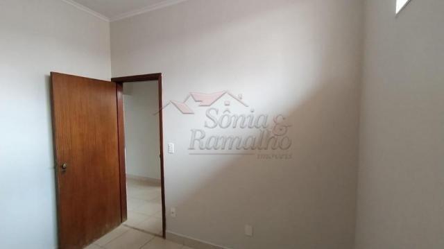 Casa para alugar com 5 dormitórios em Alto da boa vista, Ribeirao preto cod:L18709 - Foto 16