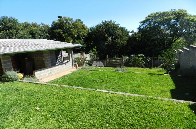Casa à venda com 3 dormitórios em Conradinho, Guarapuava cod:928161 - Foto 3