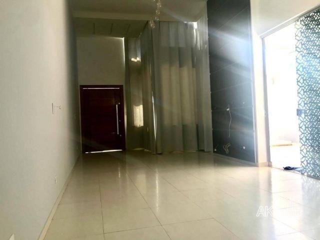 Ótima casa à venda no Residencial Viviani em Cianorte! - Foto 6