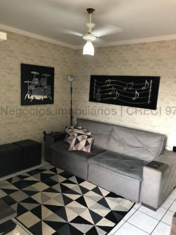 Apartamento à venda, 2 quartos, 1 vaga, Coronel Antonino - Campo Grande/MS - Foto 6