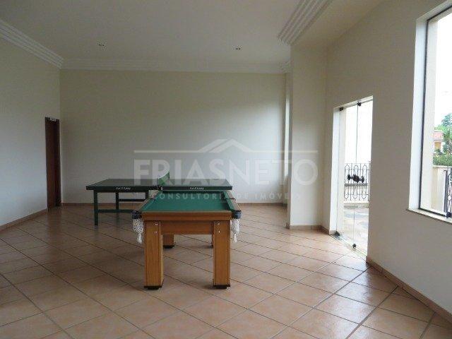 Apartamento à venda com 3 dormitórios em Jardim monumento, Piracicaba cod:V12130 - Foto 5