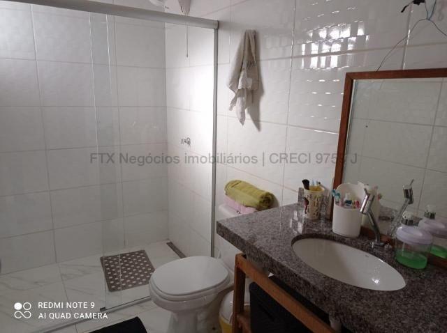 Casa à venda, 2 quartos, 2 suítes, Vila Piratininga - Campo Grande/MS - Foto 4