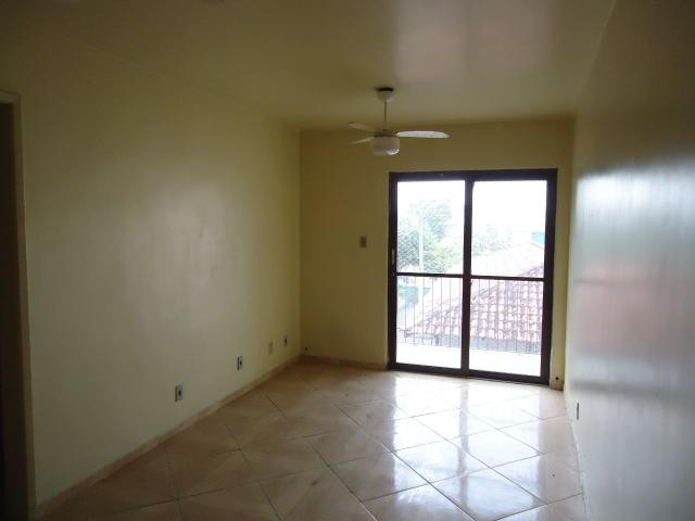 Apartamento para aluguel, 2 quartos, 1 vaga, Bangu - Rio de Janeiro/RJ - Foto 7