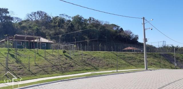 Terreno à venda em Tomazetti, Santa maria cod:10209 - Foto 15