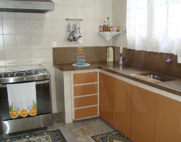 Casa à venda, 5 quartos, 1 suíte, 4 vagas, Castelo - Belo Horizonte/MG - Foto 16