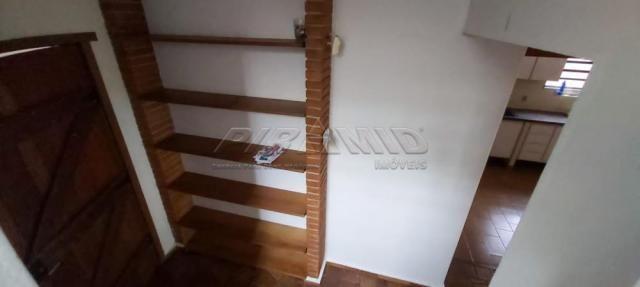 Casa para alugar com 5 dormitórios em Alto da boa vista, Ribeirao preto cod:L191300 - Foto 11