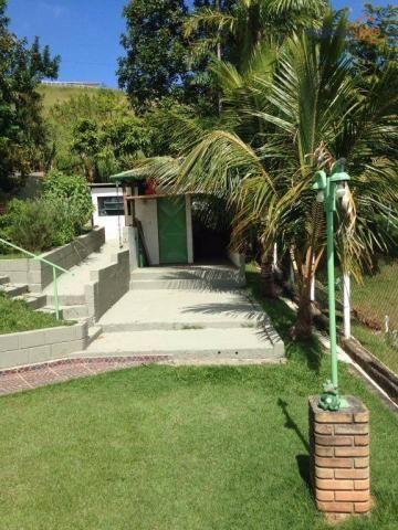 Casa com 5 dormitórios à venda, 400 m² por R$ 1.200.000,00 - Igaratá - Igaratá/SP - Foto 5