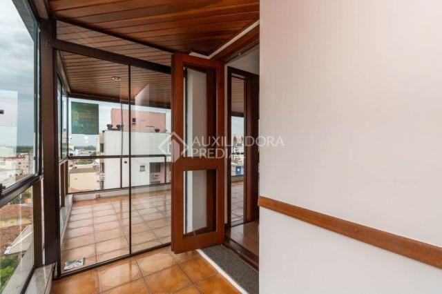 Apartamento para alugar com 3 dormitórios em Moinhos de vento, Porto alegre cod:332982 - Foto 4