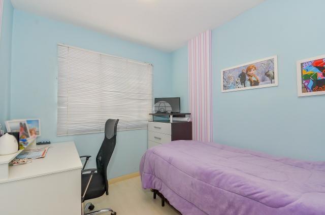 Apartamento à venda com 2 dormitórios em Campo comprido, Curitiba cod:932348 - Foto 8