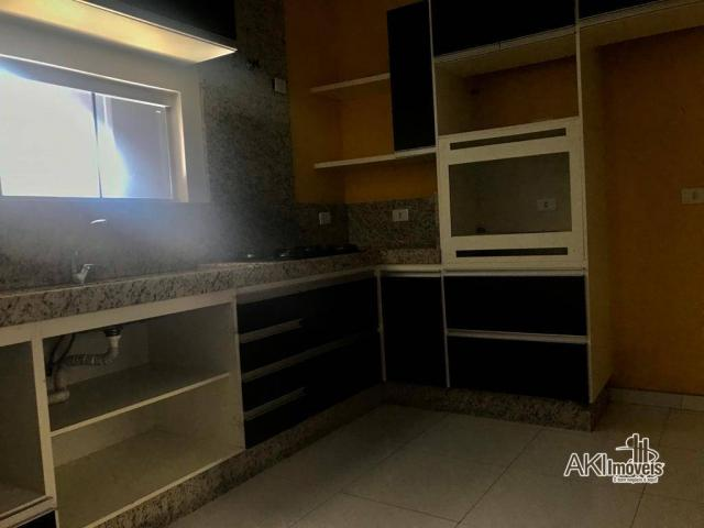 Ótima casa à venda no Residencial Viviani em Cianorte! - Foto 13