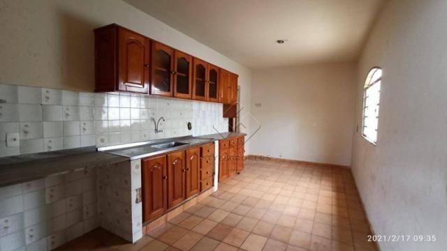 Casa com 3 dormitórios, 189 m² - venda por R$ 230.000,00 ou aluguel por R$ 1.200,00/mês -  - Foto 10