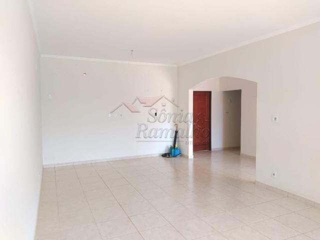 Casa para alugar com 5 dormitórios em Alto da boa vista, Ribeirao preto cod:L18783 - Foto 11