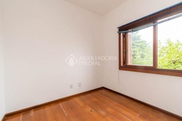 Apartamento para alugar com 3 dormitórios em Moinhos de vento, Porto alegre cod:332982 - Foto 20