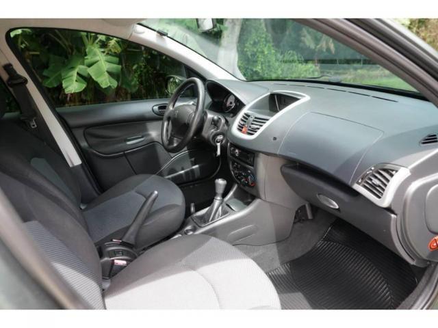 Peugeot 207 SW XR SW - Foto 8