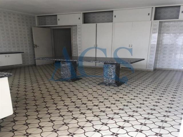 Casa para alugar com 4 dormitórios em Tatuape, São paulo cod:12397 - Foto 11