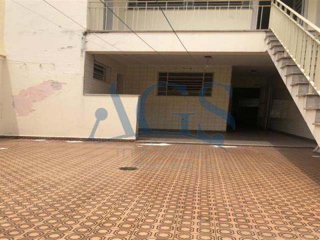 Casa para alugar com 4 dormitórios em Tatuape, São paulo cod:12397 - Foto 14