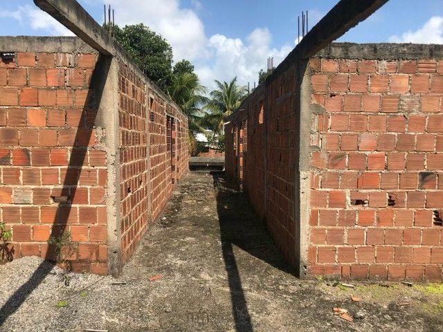 Casas para vender  - Foto 5