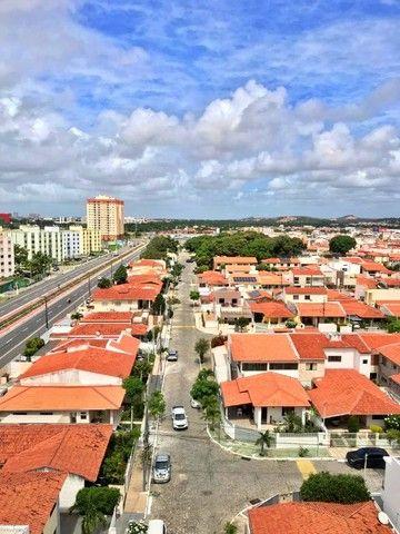 Condomínio Encantos Mineiros ( Sombra e andar Alto ) - Foto 2