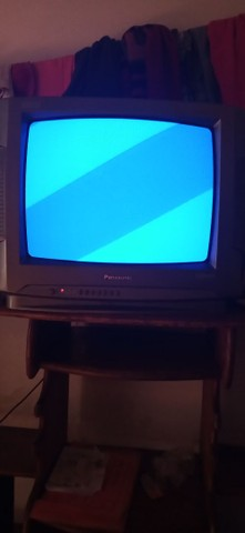 Vende- se uma Tv Panasonic - Foto 3
