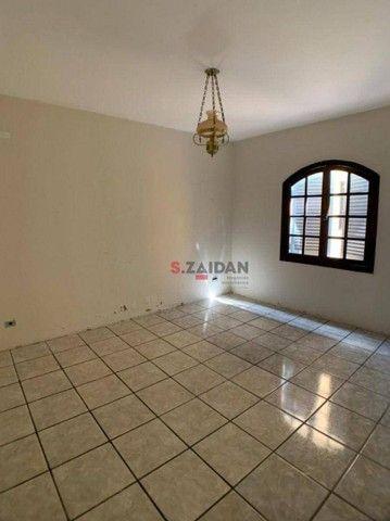 Casa com 11 dormitórios à venda por R$ 600.000,00 - Centro (Ártemis) - Piracicaba/SP - Foto 16