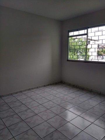 Apartamento 2 quartos para alugar no São Caetano - Foto 3