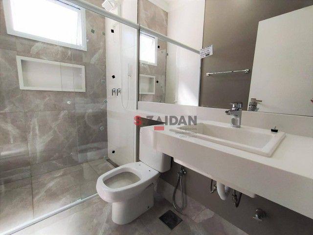 Casa com 3 dormitórios à venda, 300 m² por R$ 1.800.000,00 - Colinas do Piracicaba (Ártemi - Foto 17