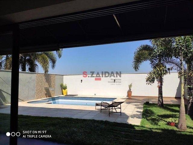 Casa com 3 dormitórios à venda, 290 m² por R$ 2.050.000,00 - Reserva do Engenho - Piracica - Foto 18
