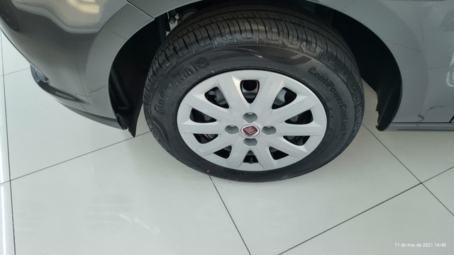 Fiat Grand Siena 1.4 4P - Foto 5