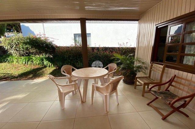Casa à venda com 3 dormitórios em Jardim primavera, Pato branco cod:937310 - Foto 19