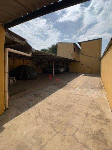Casa com 11 dormitórios à venda por R$ 600.000,00 - Centro (Ártemis) - Piracicaba/SP - Foto 7